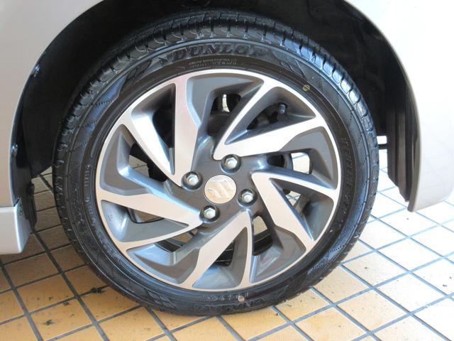 TS 4WD ターボ 両側電動ドア ナビ ETC 保証付(47枚目)