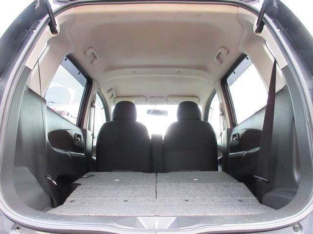 ハイウェイスター Gターボ 4WD 全周囲カメラ ナビ 保証(25枚目)