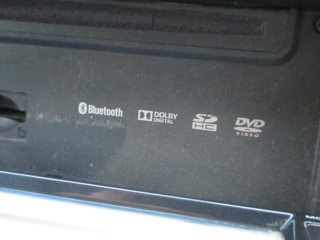 ハイウェイスター Gターボ 4WD 全周囲カメラ ナビ 保証(28枚目)