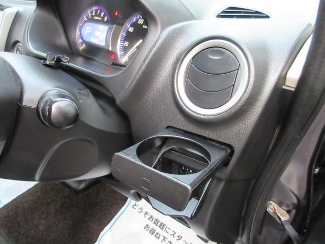 ハイウェイスター Gターボ 4WD 全周囲カメラ ナビ 保証(37枚目)