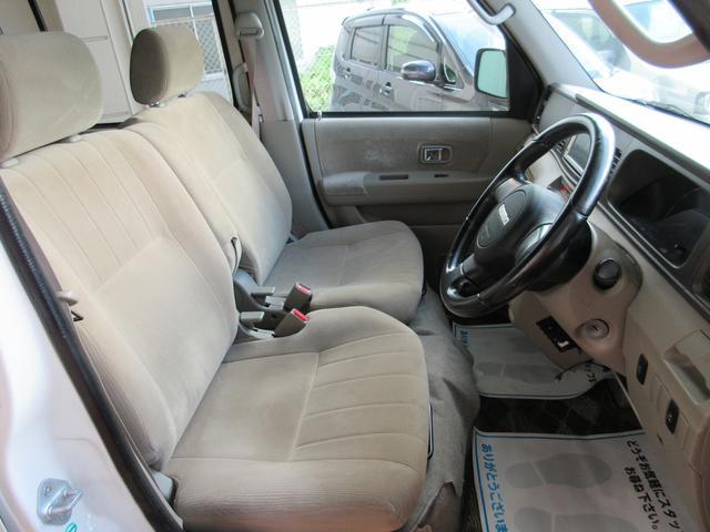 カスタムターボRSリミテッド 4WD 電動スライドドア 保証(17枚目)