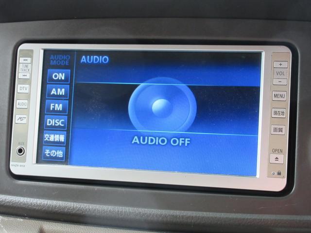 カスタムターボRSリミテッド 4WD 電動スライドドア 保証(29枚目)