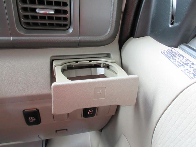 カスタムターボRSリミテッド 4WD 電動スライドドア 保証(36枚目)