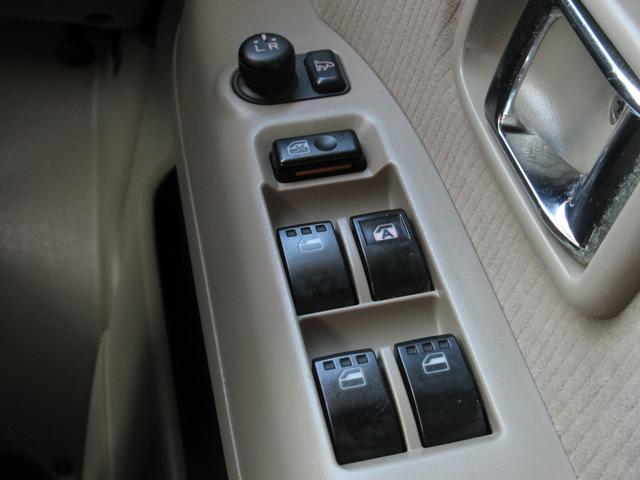 カスタムターボRSリミテッド 4WD 電動スライドドア 保証(38枚目)