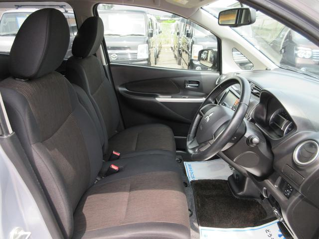 T 4WD ターボ ナビ フルセグ バックカメラ ETC HIDライト シートヒーター 社外アルミホイル 保証付(17枚目)