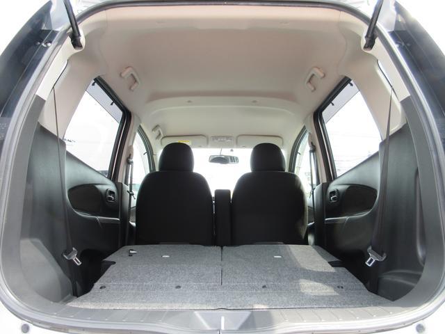 T 4WD ターボ ナビ フルセグ バックカメラ ETC HIDライト シートヒーター 社外アルミホイル 保証付(25枚目)