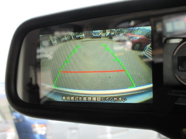 T 4WD ターボ ナビ フルセグ バックカメラ ETC HIDライト シートヒーター 社外アルミホイル 保証付(27枚目)