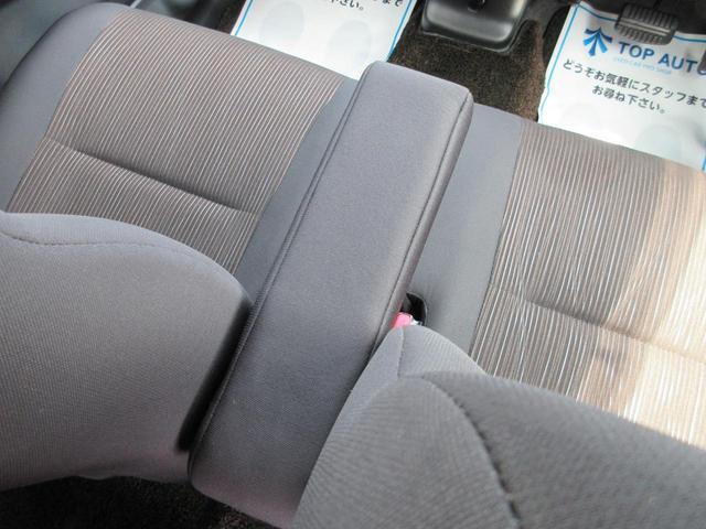 T 4WD ターボ ナビ フルセグ バックカメラ ETC HIDライト シートヒーター 社外アルミホイル 保証付(36枚目)