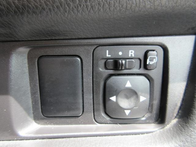 T 4WD ターボ ナビ フルセグ バックカメラ ETC HIDライト シートヒーター 社外アルミホイル 保証付(39枚目)