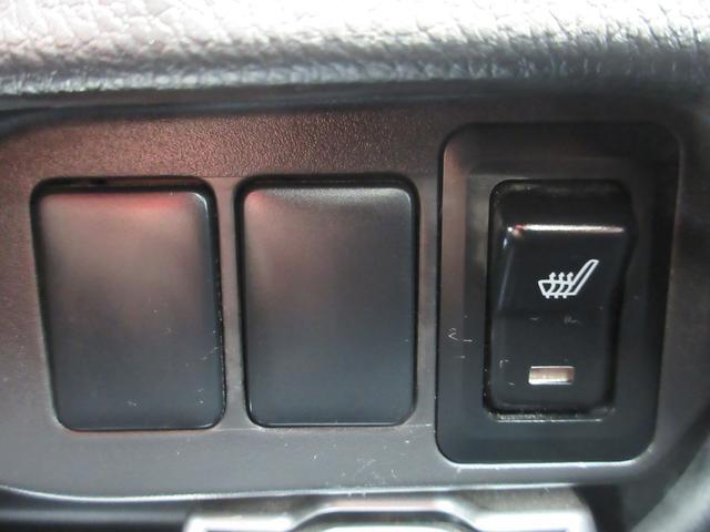 T 4WD ターボ ナビ フルセグ バックカメラ ETC HIDライト シートヒーター 社外アルミホイル 保証付(40枚目)