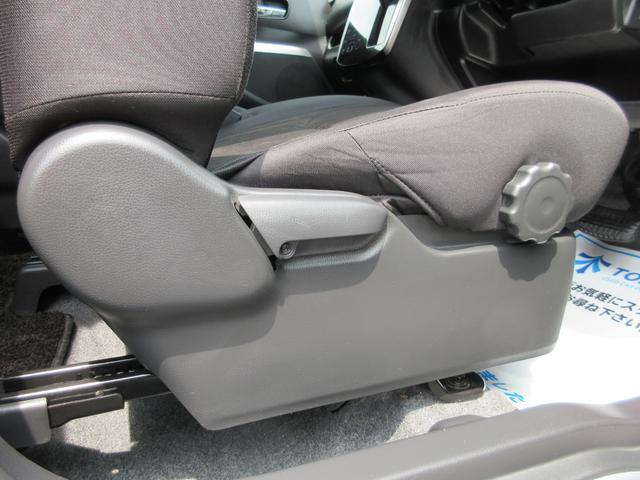 T 4WD ターボ ナビ フルセグ バックカメラ ETC HIDライト シートヒーター 社外アルミホイル 保証付(41枚目)