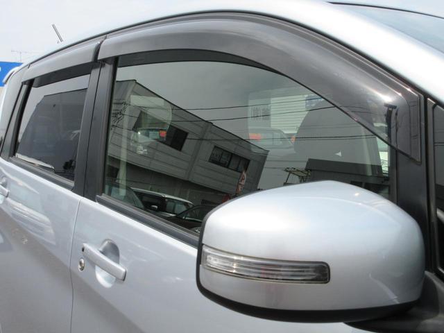 T 4WD ターボ ナビ フルセグ バックカメラ ETC HIDライト シートヒーター 社外アルミホイル 保証付(43枚目)