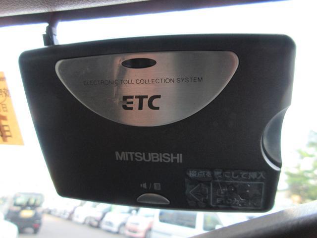 カスタムターボRS ブラックエディション 4WD ナビ TV DVD再生 ETC キーレス タイミングベルト交換済 保証(28枚目)