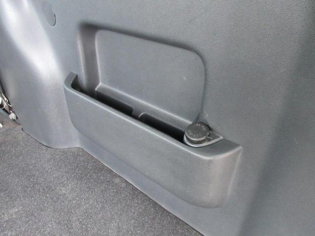 カスタムターボRS ブラックエディション 4WD ナビ TV DVD再生 ETC キーレス タイミングベルト交換済 保証(37枚目)