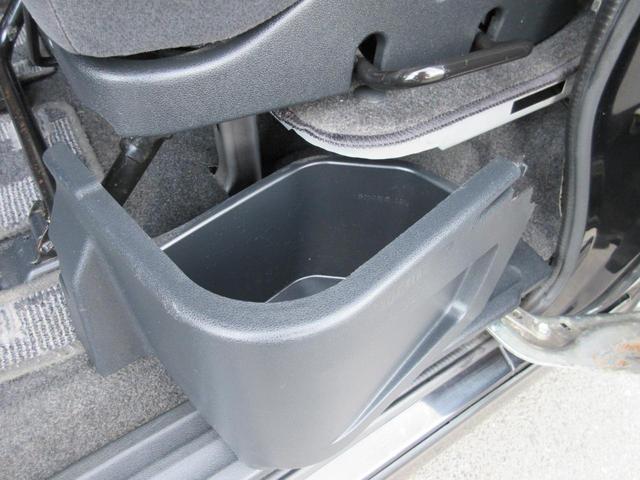 カスタムターボRS ブラックエディション 4WD ナビ TV DVD再生 ETC キーレス タイミングベルト交換済 保証(39枚目)