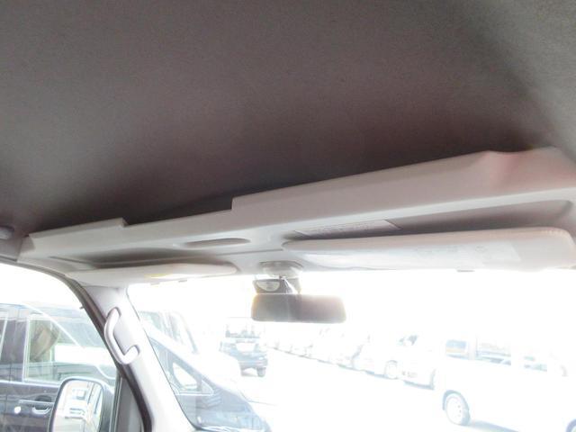 カスタムターボRS ブラックエディション 4WD ナビ TV DVD再生 ETC キーレス タイミングベルト交換済 保証(40枚目)
