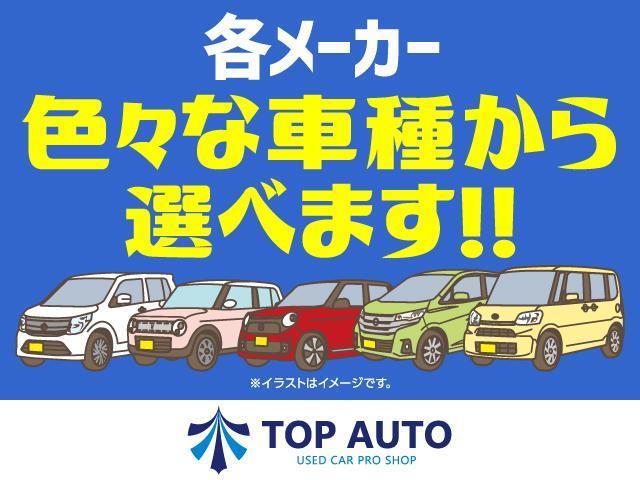 VR 4WD ターボ CD ポータブルナビ TV ETC 無修復歴 保証付(6枚目)