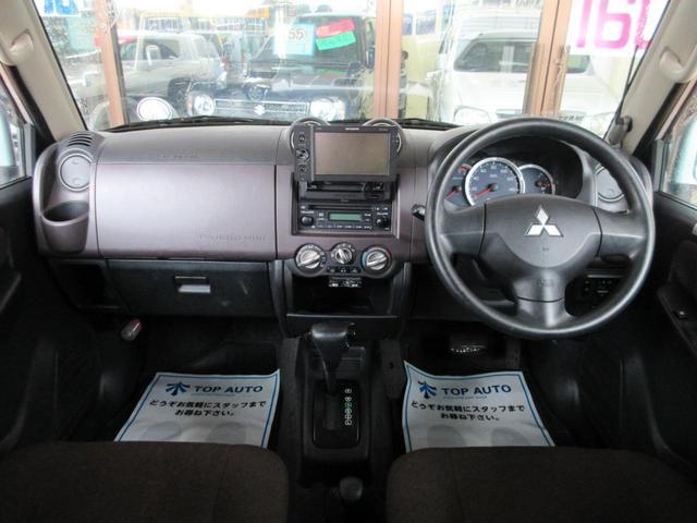 VR 4WD ターボ CD ポータブルナビ TV ETC 無修復歴 保証付(19枚目)