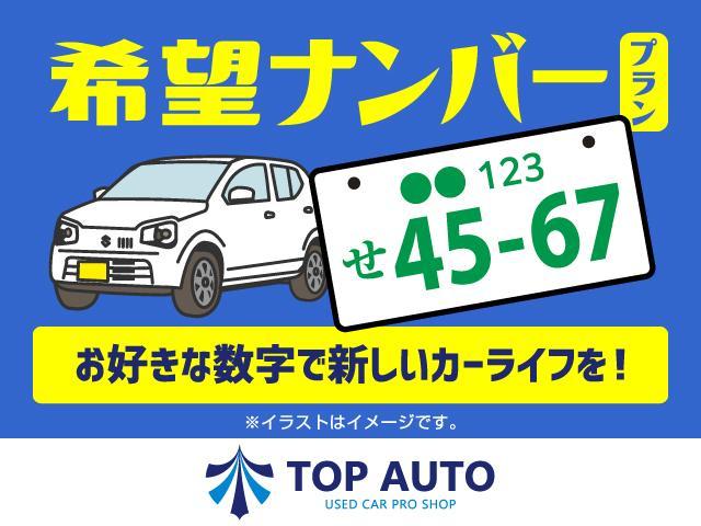 VR 4WD ターボ CD ポータブルナビ TV ETC 無修復歴 保証付(26枚目)