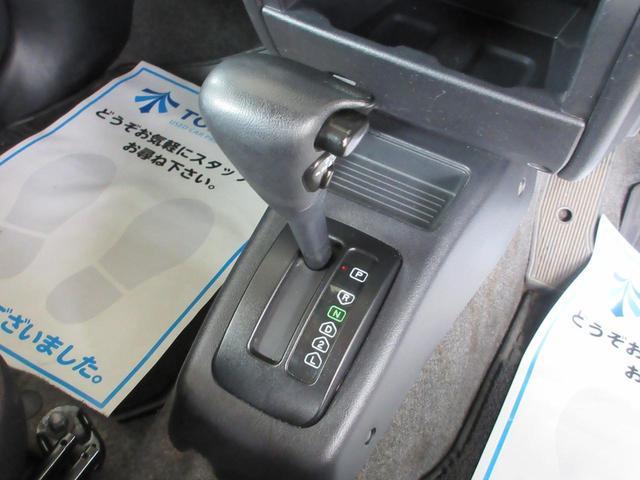 VR 4WD ターボ CD ポータブルナビ TV ETC 無修復歴 保証付(29枚目)