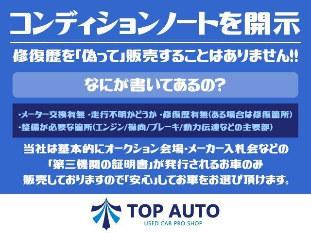 VR 4WD ターボ CD ポータブルナビ TV ETC 無修復歴 保証付(32枚目)