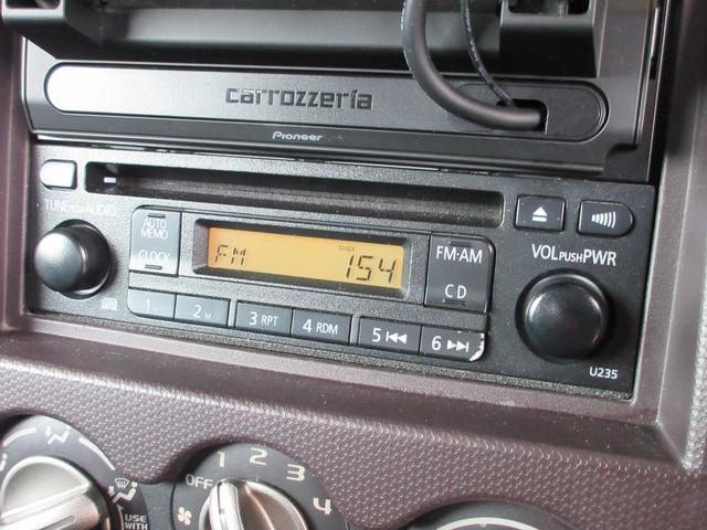 VR 4WD ターボ CD ポータブルナビ TV ETC 無修復歴 保証付(33枚目)