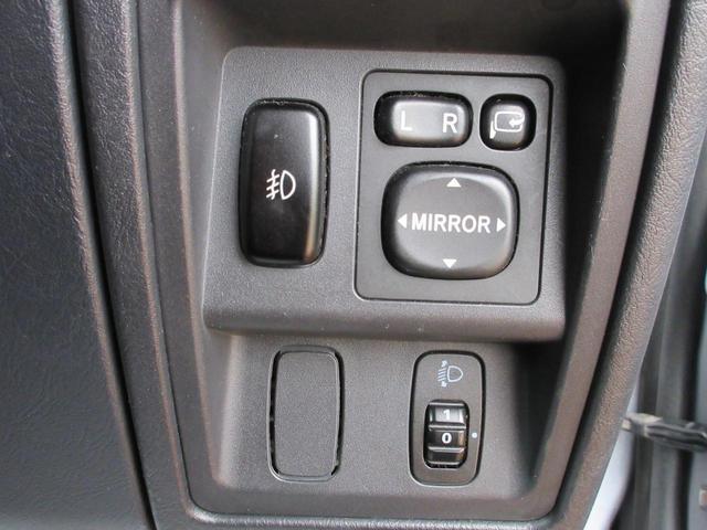 VR 4WD ターボ CD ポータブルナビ TV ETC 無修復歴 保証付(36枚目)