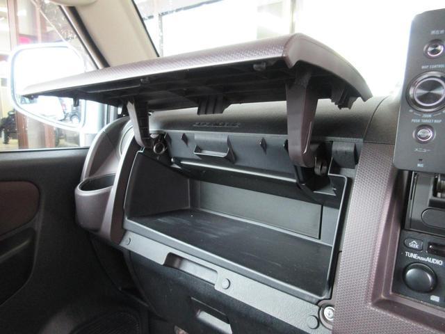 VR 4WD ターボ CD ポータブルナビ TV ETC 無修復歴 保証付(38枚目)