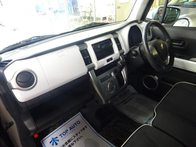 Xターボ 4WD 衝突軽減装置 スマートキー アイドルストップ 保証付(14枚目)