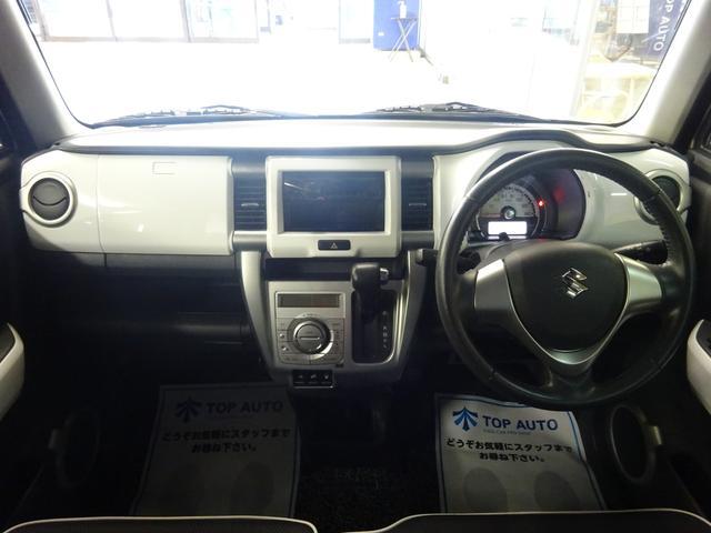 Xターボ 4WD 衝突軽減装置 スマートキー アイドルストップ 保証付(15枚目)