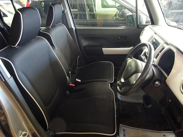 Xターボ 4WD 衝突軽減装置 スマートキー アイドルストップ 保証付(17枚目)