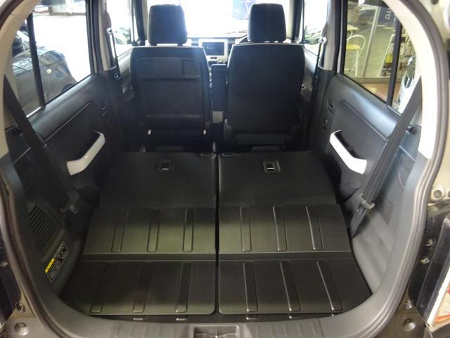 Xターボ 4WD 衝突軽減装置 スマートキー アイドルストップ 保証付(24枚目)
