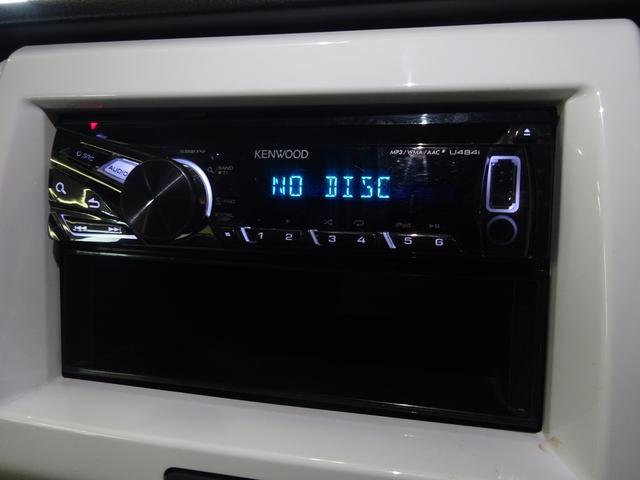 Xターボ 4WD 衝突軽減装置 スマートキー アイドルストップ 保証付(28枚目)