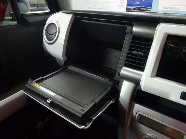 Xターボ 4WD 衝突軽減装置 スマートキー アイドルストップ 保証付(33枚目)