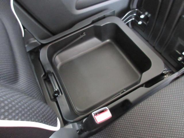 Xターボ 4WD 衝突軽減装置 スマートキー アイドルストップ 保証付(34枚目)