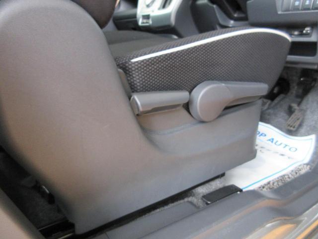 Xターボ 4WD 衝突軽減装置 スマートキー アイドルストップ 保証付(37枚目)