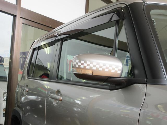 Xターボ 4WD 衝突軽減装置 スマートキー アイドルストップ 保証付(38枚目)