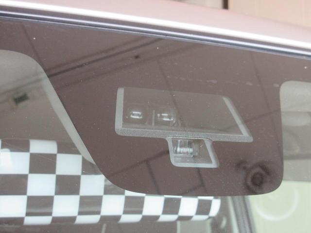 Xターボ 4WD 衝突軽減装置 スマートキー アイドルストップ 保証付(39枚目)