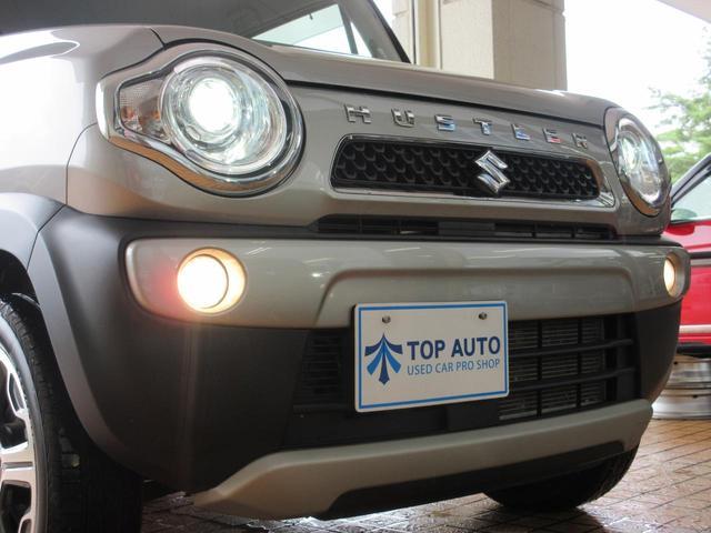 Xターボ 4WD 衝突軽減装置 スマートキー アイドルストップ 保証付(40枚目)