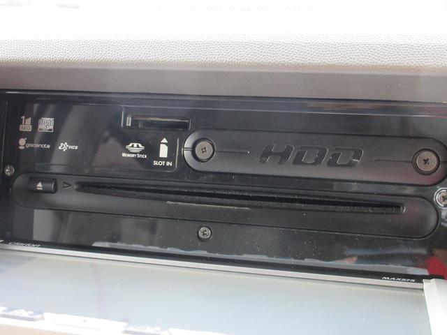 PZターボ 4WD 電動スライドドア HIDライト フォグライト ナビ TV シートヒーター 保証付(27枚目)