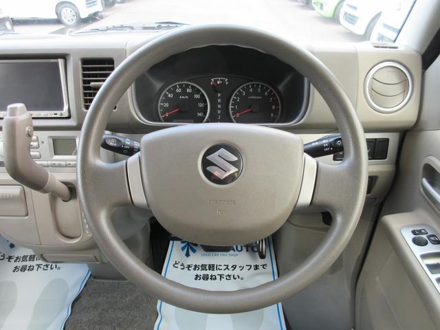 PZターボ 4WD 電動スライドドア HIDライト フォグライト ナビ TV シートヒーター 保証付(28枚目)