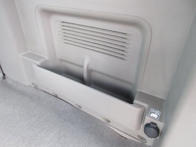 PZターボ 4WD 電動スライドドア HIDライト フォグライト ナビ TV シートヒーター 保証付(32枚目)