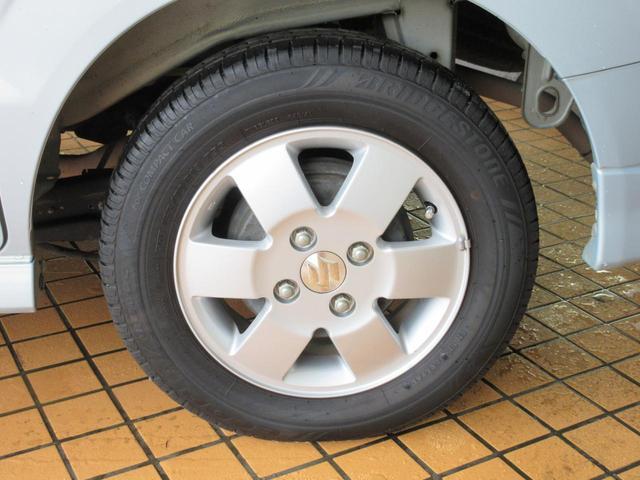 PZターボ 4WD 電動スライドドア HIDライト フォグライト ナビ TV シートヒーター 保証付(46枚目)