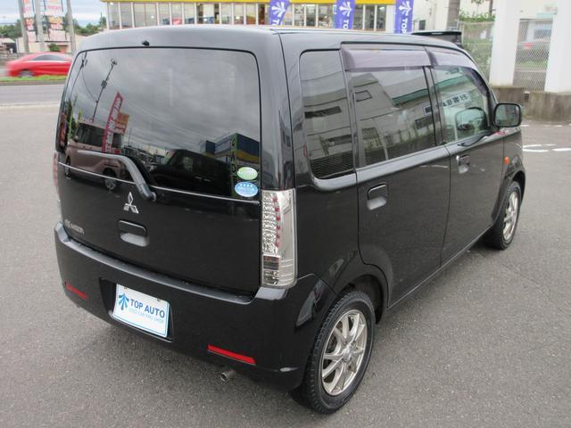 M 4WD CD再生 キーレスキー シートヒーター 保証付(12枚目)