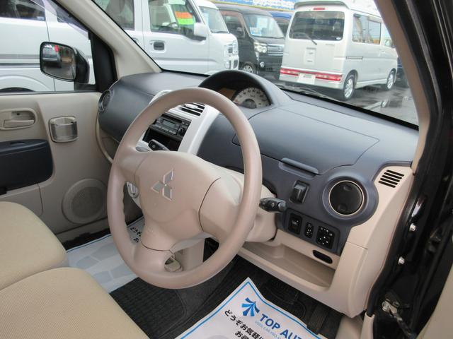 M 4WD CD再生 キーレスキー シートヒーター 保証付(16枚目)