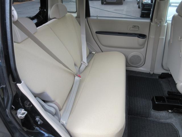M 4WD CD再生 キーレスキー シートヒーター 保証付(19枚目)