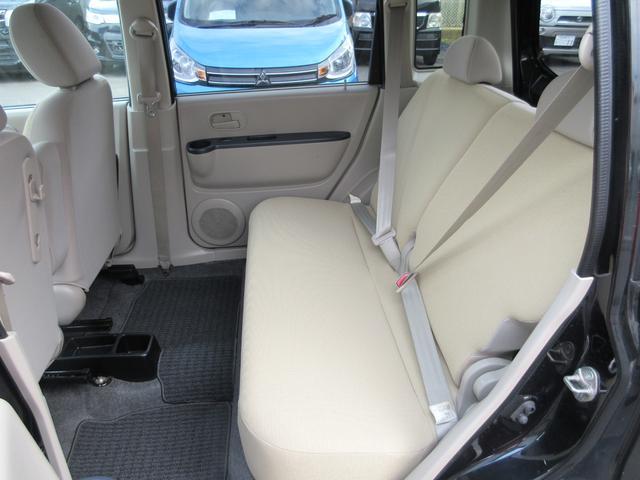 M 4WD CD再生 キーレスキー シートヒーター 保証付(20枚目)