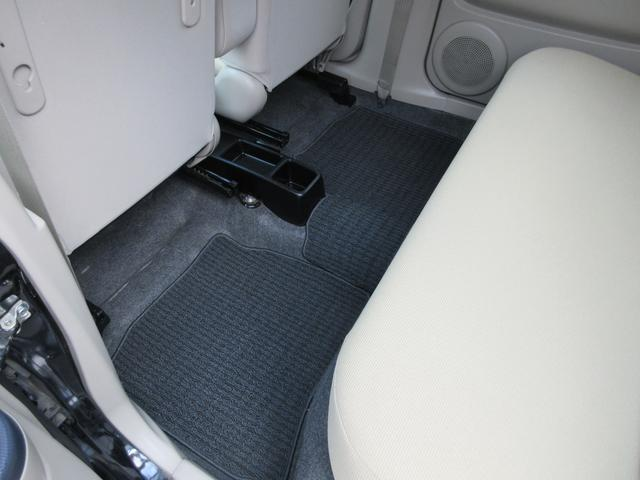 M 4WD CD再生 キーレスキー シートヒーター 保証付(21枚目)
