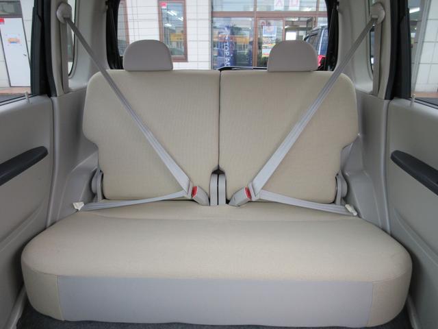 M 4WD CD再生 キーレスキー シートヒーター 保証付(22枚目)
