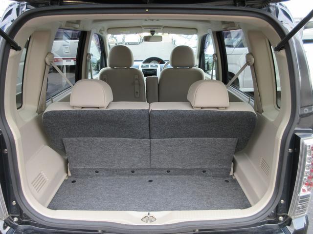 M 4WD CD再生 キーレスキー シートヒーター 保証付(23枚目)